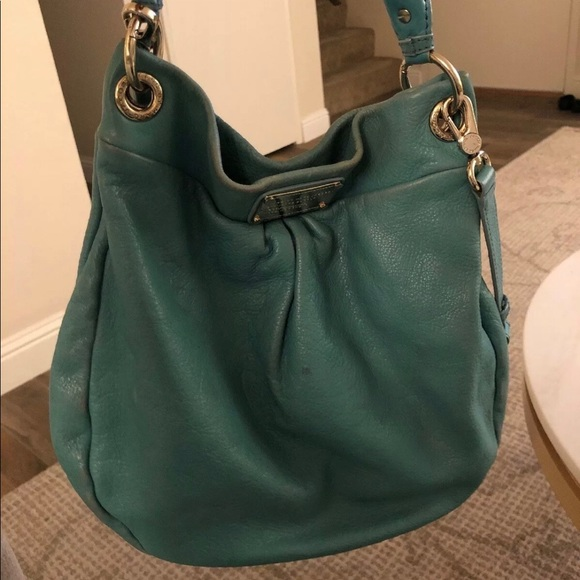 Marc By Marc Jacobs Handbags - Marc By Marc Jacobs Hobo crossbody